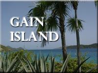 Gain Island