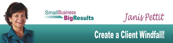 small-business-big-results