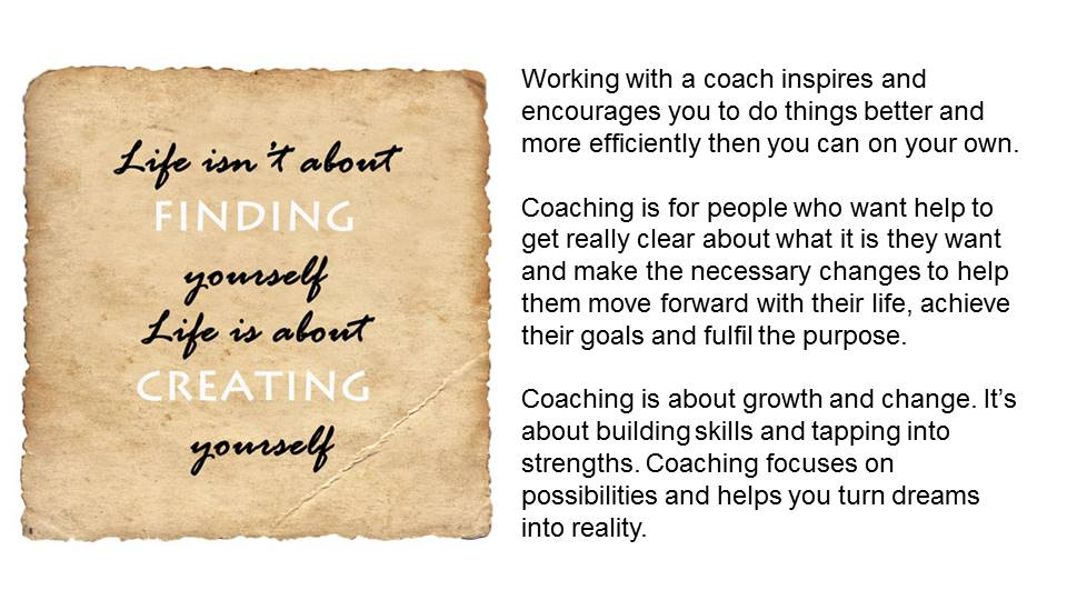 What makes Christian life coaching so Powerful?